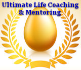 Ultimate Life Coaching & Mentoring